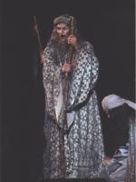 Марко Спотти (Тимур)