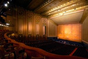 Театр Ардис Крейник