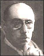 Этторе Паницца