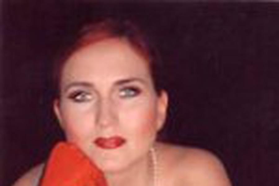 Фото молодой арии джованни биография домашнее русских
