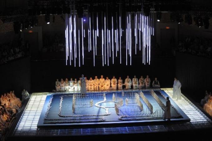 термобелье способно концертный зал мариинского театра гензель и гретель основных своих достоинств