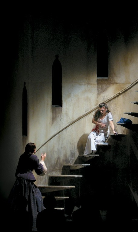 лирик опера где находится - фото 9